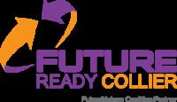logo-frc-futuremakerstag