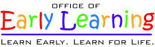 OEL Logo Centered, color, OEL approved 9-4-13