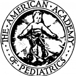 AM Academy Pediatrics