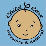 CCRR logo