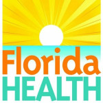 FL dept Health
